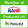 Member-of-NAHB-Houzz-Featured-Badge